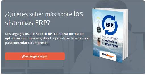 descarga-ebook-sistema-erp-la-nueva-forma-para-optimizar-tu-empresa/